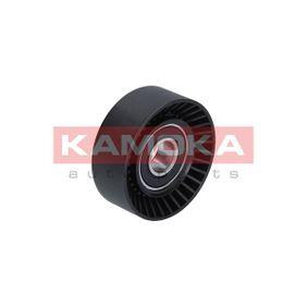 Spannarm, Keilrippenriemen KAMOKA Art.No - R0007 OEM: 11281433571 für BMW, MINI, AC kaufen