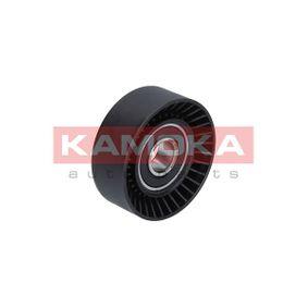 11281433571 für BMW, MINI, AC, Spannarm, Keilrippenriemen KAMOKA (R0007) Online-Shop