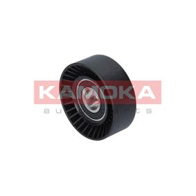 Spannarm, Keilrippenriemen KAMOKA Art.No - R0016 OEM: 11287512758 für BMW, MINI, AC kaufen