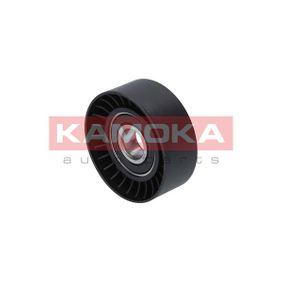 1125419 für FORD, Spannrolle, Keilrippenriemen KAMOKA (R0062) Online-Shop