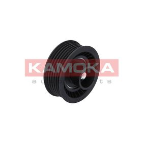 KAMOKA Führungsrolle R0064