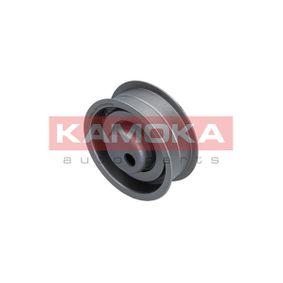 068109243C für VW, AUDI, SKODA, SEAT, Spannrolle, Zahnriemen KAMOKA (R0111) Online-Shop