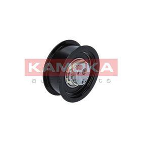 038109243F für VW, AUDI, SKODA, SEAT, Spannrolle, Zahnriemen KAMOKA (R0151) Online-Shop