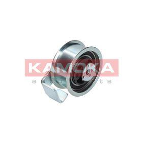 KAMOKA R0152 nakoupit