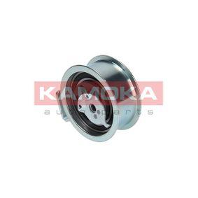 KAMOKA R0152 Internetový obchod