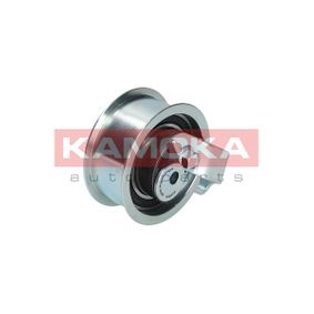 KAMOKA R0152 levně