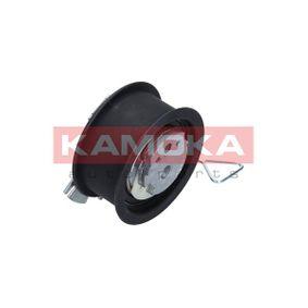 KAMOKA Spannrolle, Zahnriemen 045109243F für VW, AUDI, SKODA, SEAT, CUPRA bestellen
