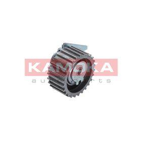 Buy Tensioner Pulley, timing belt KAMOKA Art.No - R0241