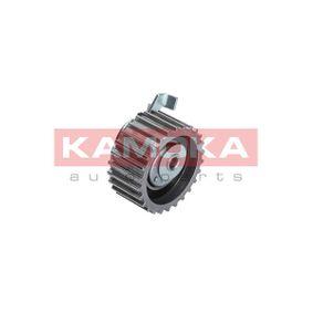 KAMOKA R0246 bestellen