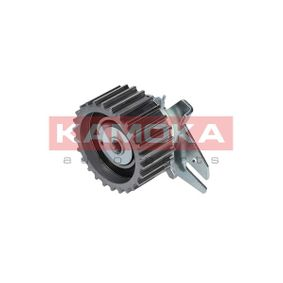 KAMOKA R0246 Online-Shop