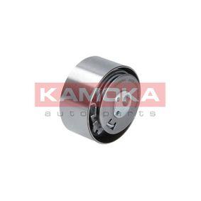 PANDA (169) KAMOKA Tensioner pulley, timing belt R0303