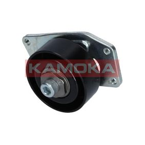206 Hatchback (2A/C) KAMOKA Tensioner pulley v-ribbed belt R0335