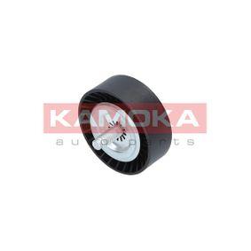 KAMOKA Führungsrolle R0338