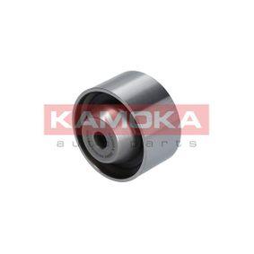 Polea inversión / guía, correa distribución KAMOKA Art.No - R0354 obtener