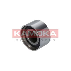 KAMOKA R0354 Tienda online