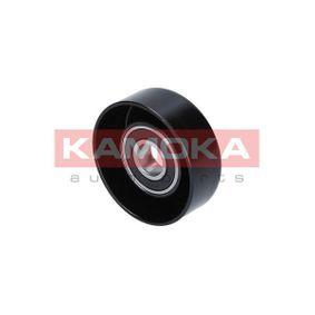 KAMOKA R0358 bestellen
