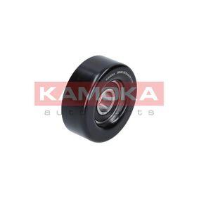 KAMOKA R0358 Online-Shop