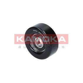 KAMOKA R0358 günstig