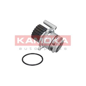 KAMOKA Водна помпа T0023