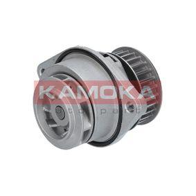 Wasserpumpe KAMOKA Art.No - T0024 kaufen