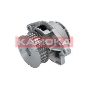 KAMOKA T0024 Online-Shop