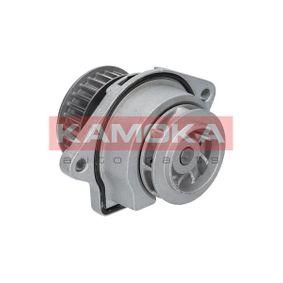 KAMOKA T0024 günstig