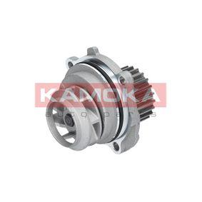 06B121011N für VW, AUDI, SKODA, SEAT, ALFA ROMEO, Wasserpumpe KAMOKA (T0028) Online-Shop