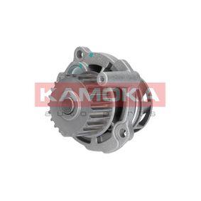 06B121011E für VW, AUDI, SKODA, SEAT, PORSCHE, Wasserpumpe KAMOKA (T0029) Online-Shop