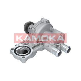 1036188 für AUDI, FORD, Wasserpumpe KAMOKA (T0043) Online-Shop