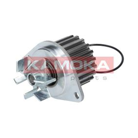 KAMOKA T0078 Online-Shop