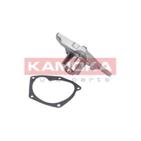 KAMOKA Wasserpumpe T0103