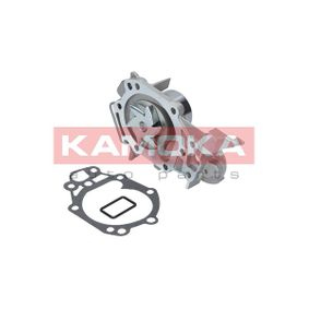 KAMOKA Wasserpumpe 210108845R für RENAULT, NISSAN, DACIA, DAEWOO, RENAULT TRUCKS bestellen