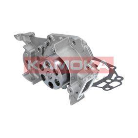 KAMOKA T0105 Wasserpumpe OEM - 210108845R NISSAN, RENAULT, DACIA, DAEWOO, RENAULT TRUCKS günstig