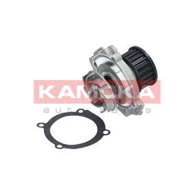 KAMOKA FIAT PANDA Water pump (T0114)