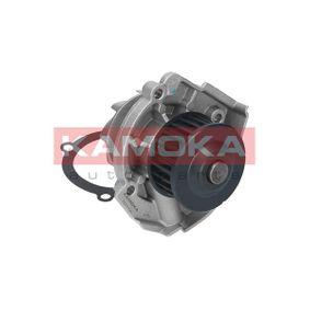 Water pump KAMOKA (T0114) for FIAT PANDA Prices
