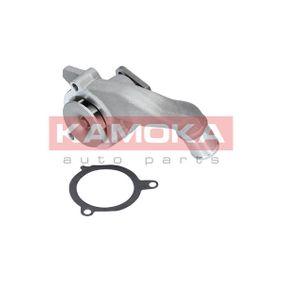 Αντλία νερού KAMOKA Art.No - T0133 OEM: 1020567 για FORD, ALFA ROMEO αποκτήστε
