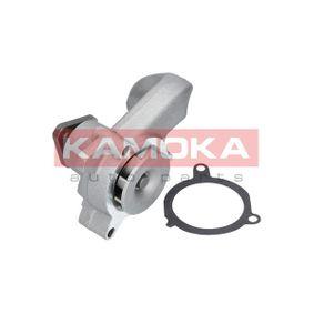 KAMOKA T0133 Αντλία νερού OEM - 1020567 ALFA ROMEO, FORD φθηνότερα