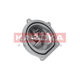 KAMOKA Водна помпа T0145
