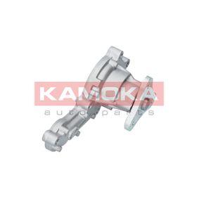 Водна помпа T0150 KAMOKA