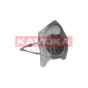 Wasserpumpe T0214 KAMOKA