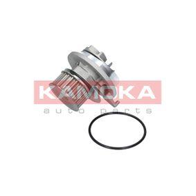 1334014 für OPEL, FORD, BEDFORD, VAUXHALL, Wasserpumpe KAMOKA (T0228) Online-Shop