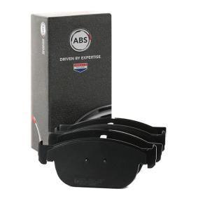 A.B.S. 35151 Online-Shop