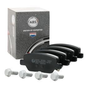 A.B.S. 35154 Online-Shop