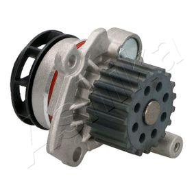 03L121011C für VW, AUDI, SKODA, SEAT, ALFA ROMEO, Wasserpumpe ASHIKA (35-00-0914) Online-Shop