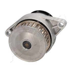 Wasserpumpe ASHIKA Art.No - 35-00-0916 OEM: 030121008DX für VW, AUDI, SKODA, TOYOTA, SEAT kaufen