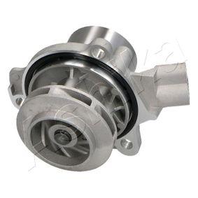 ASHIKA Pompa apa 04L121011L pentru VW, AUDI, SKODA, SEAT, CUPRA cumpără