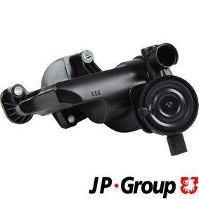 JP GROUP Ölabscheider, Kurbelgehäuseentlüftung 036103464AH für VW, AUDI, SKODA, SEAT bestellen