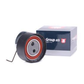 JP GROUP 1112201600 Online-Shop