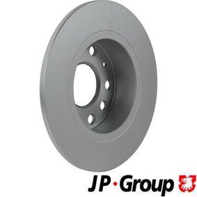 JP GROUP 1163205700