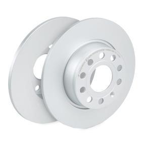 JP GROUP Bremsscheibe 1K0615601AA für VW, AUDI, SKODA, SEAT, PORSCHE bestellen